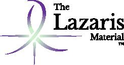The Lazaris Material