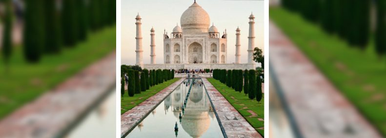 Blog: The Quest in India #4