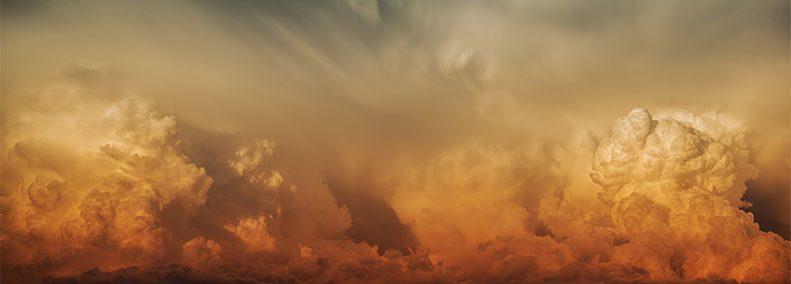 Blog: Lazaris on The Bridge of Belief